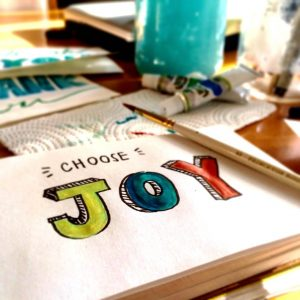 Joyful Email Marketing Course